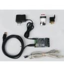 Custom Kit: Slot Car Lap Counter